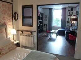 chambre d hote hauteville chambres d hôtes villa beausejour chambres d hôtes hauteville lompnes
