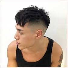men curly haircuts with curly hair for men with oval faces u2013 all