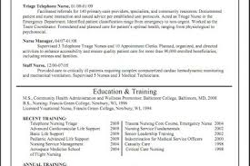 nursing resume sle buy cheap literary criticism textbooks truma resume