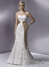 wedding dress designs wedding dress design halter wedding dress