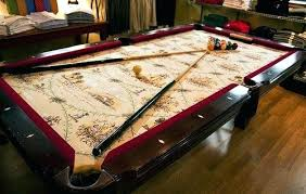pool table accessories cheap pool tables pool table supplies billiard factory custom pool table