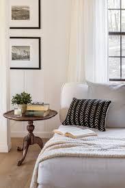 giveaway week maison blanche paint company sue design blog