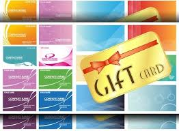 coreldraw id card templates free vector download 24 388 free