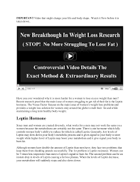 Worst Resumes Ever How To Lose Weight In 2 Weeks