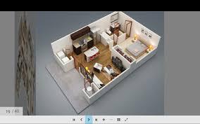 Home Design Unlimited Gallery Home Design Unlimited Gems Www Designfree Men