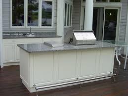 outdoor kitchens u2013 this ain u0027t my dad u0027s backyard grill we build
