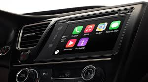 lexus entwickelt hoverboard motorblog smart auto u0026 mobility news by techfieber archive