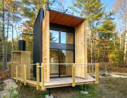 small cabin blueprints small cabin designs small guest cabin ideas small cabin designs free