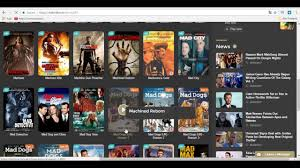 how to watch free movies 2017 tv chow top movie online 2017 youtube