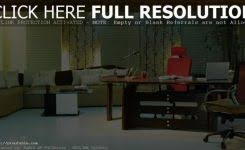 Home Interior Sales Best Swimming Pool Designs Custom Swimming Pool Design And Luxury