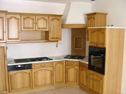 meuble de cuisine en bois massif meuble cuisine au maroc dataplans co