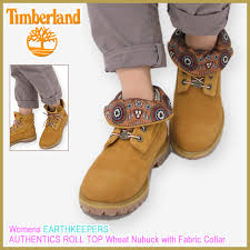 womens timberland boots in australia field rakuten global market timberland timberland womens
