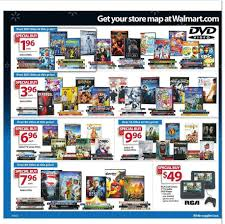 walmart online thanksgiving sale walmart unveils black friday 2016 deals fox8 com
