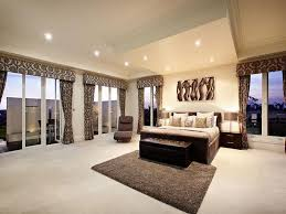 modern carpet styles images modern bedroom design idea with