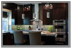 contemporary pendant lights for kitchen island modern pendant lighting for kitchen island 9057