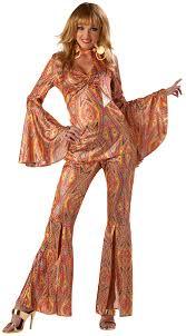 ladies 70s fancy dress costumes fancy dress ball