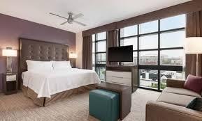 hotel suites washington dc 2 bedroom bedroom stunning 2 bedroom suites in dc for great homewood hilton
