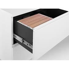 herman miller file cabinet buy low price herman miller tu filing and storage lateral file