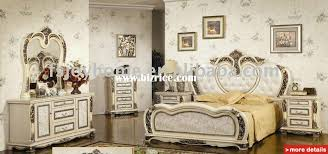 bedroom lulusoso bedroom furniture amazing on within manufacturers