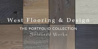 S Hardwood Flooring - southampton hardwood flooring showroom products west flooring
