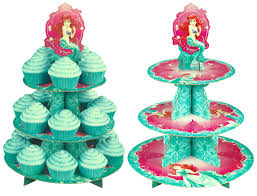 the mermaid cake the mermaid candyland crafts