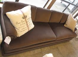 Mohair Upholstery Sold Extra Long U201cmohair U201d Sofa It U0027s Bout Time Upholstery
