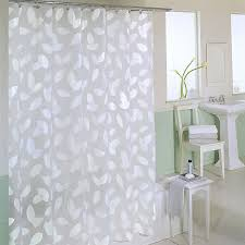 interior bathroom curtain in foremost bathroom cool shower