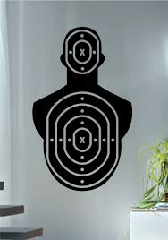 target home decorations popular target wall decor buy cheap target wall decor lots from