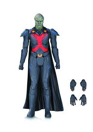 halloween collectible figurines new dc action figures available for pre order u2022 red pegasus comics