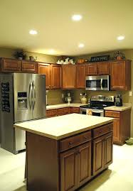 kitchen recessed lighting ideas kitchens with recessed lighting ideas copernico co