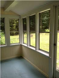 fascinating enclosed back porch ideas pics decoration inspiration