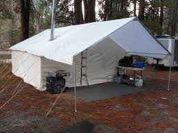 tent building available options davis tent