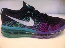 Sepatu Nike sepatu nike flyknit air max original 69 99