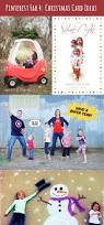 pinterest fab 4 family christmas cards the finishing touch