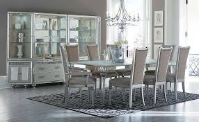 Michael Amini Dining Room Furniture Aico Bel Air Park Dining Collection Aico Dining Room Furniture