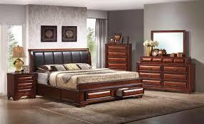 Best Bedroom Furniture Brands Home Design Ideas Pictures - High quality bedroom furniture brands