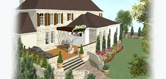 punch home landscape design download punch home and landscape design free download punch 5 free download