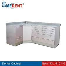 dental clinic furniture dental cabinet shape10 buy dental