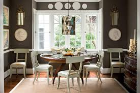 Make A Dining Room Table Marvellous How To Make A Dining Room Look Bigger 41 For Ikea