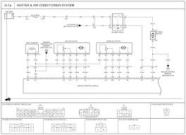 repair guides wiring diagrams wiring diagrams 14 of 30