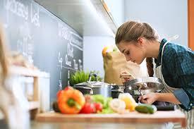 formation en cuisine de collectivité formation cuisine apprenez les techniques de pros en cuisine