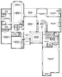 Treasure Trove Floor Plan Home Design Beautiful Decoration 3 Bedroom House Plan For Hall