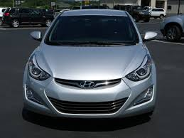 2014 hyundai accent for sale 2014 hyundai elantra limited for sale in asheville