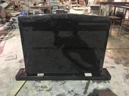 cost of headstones china discount inexpensive grave markers cost of gravestones