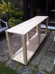 faire un meuble de cuisine fabriquer meuble cuisine gallery of fabriquer ses meubles de
