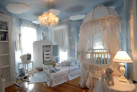 Baby Room Lighting Curtains For Baby Room Uk Home Design Ideas