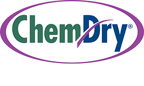 Upholstery Cleaning Tucson Chem Dry Of Tucson Carpet U0026 Upholstery Cleaning