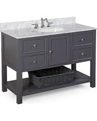 here u0027s a great price on new yorker 48 inch bathroom vanity