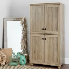 farmhouse armoire farmhouse cottage style armoires hayneedle