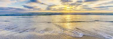 san diego vacation rentals mission beach rentals mission sands